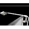 Banner LED - 5