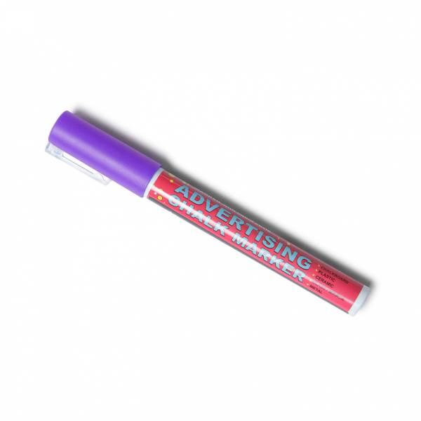 Kreidestift 3 mm / violett