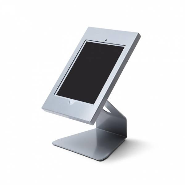 Slimcase Tablet-Halter, Tresen