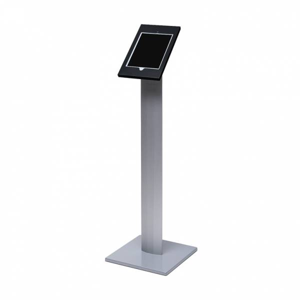 Slimcase Tablet-Halter, freistehender Stand