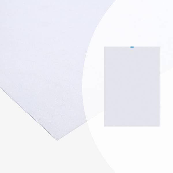 Antireflexfolie 100x140