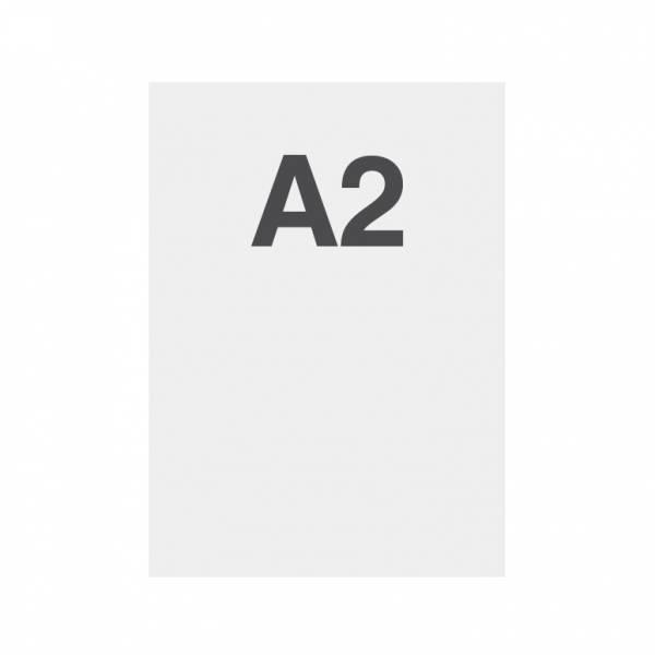 Premium Papier 135g/m2, Satin Oberfläche, A2 (420x594mm)