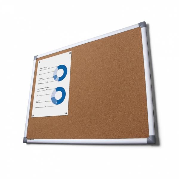 Korkboard, 60x90