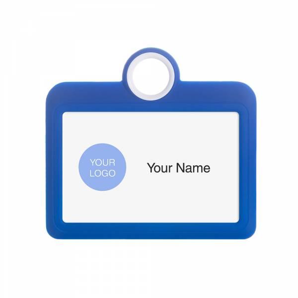 ID Kartenhalter