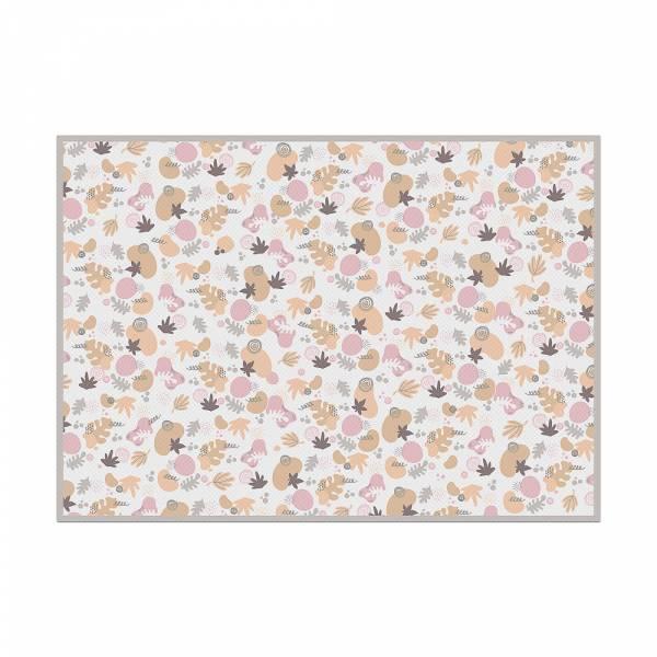 Tischsets Foya Blumen
