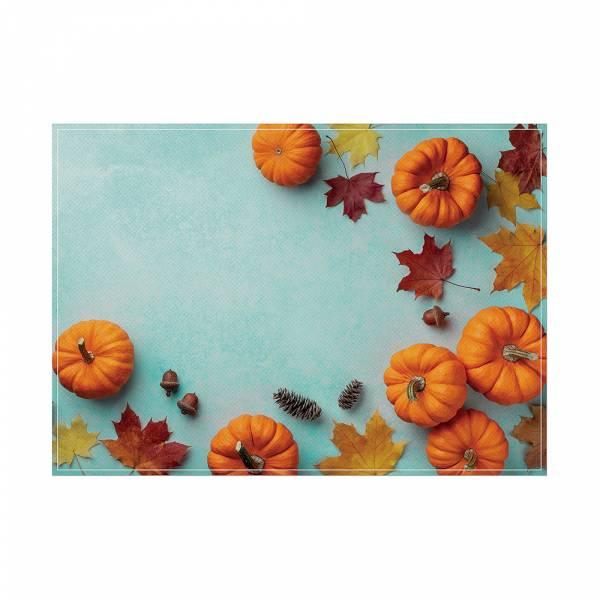 Tischsets Herbst