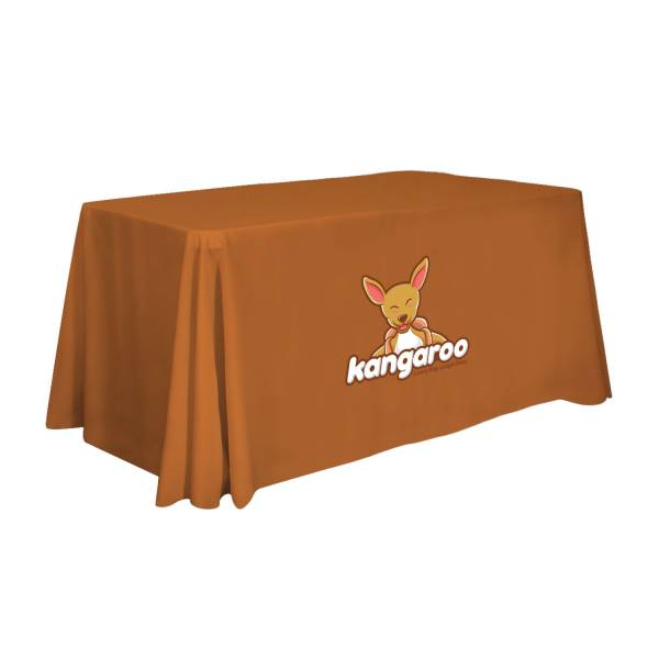 TABLE_COVER_STANDARD_SQUARE