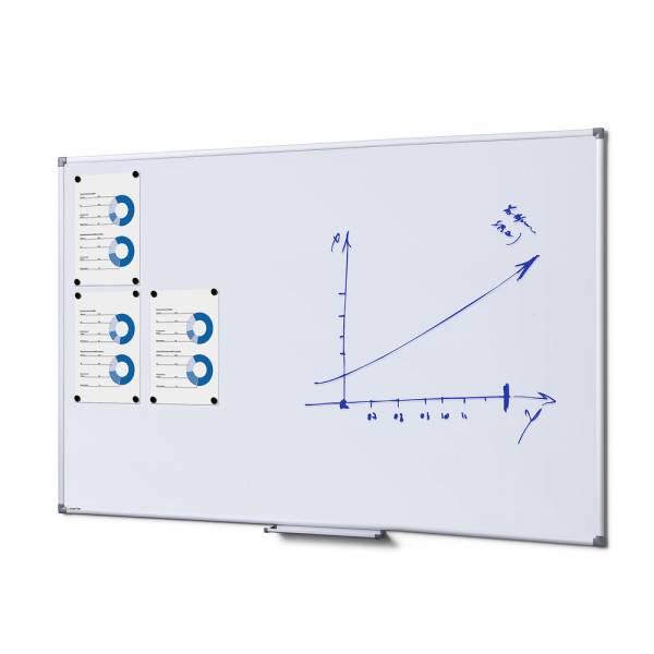 Whiteboard SCRITTO Economy,100x150