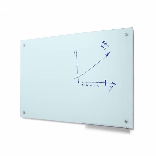 SCRITTO® Glasboard 90x120