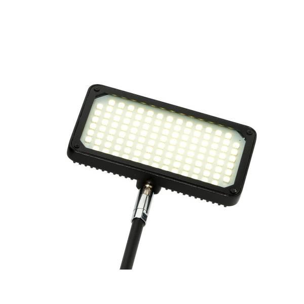 Wall LED 116
