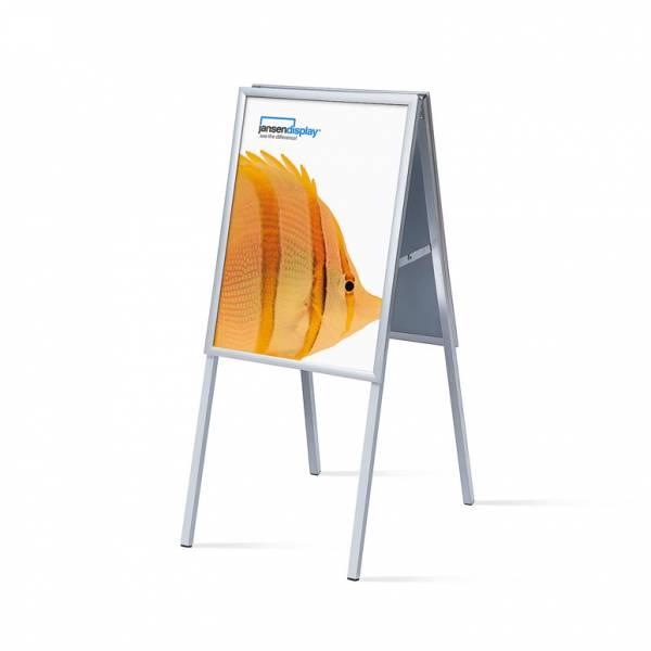 Kundenstopper A2 (20 mm)