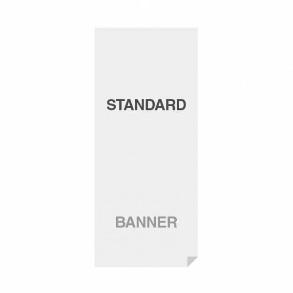 Bannerdruck Latex Symbio PP 510g