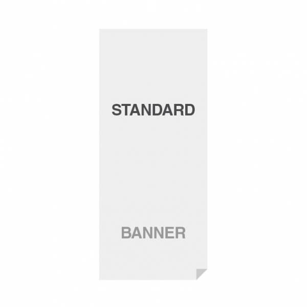 Bannerdruck Latex Symbio PP 510g